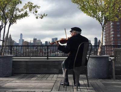 Fiddler 2.jpg