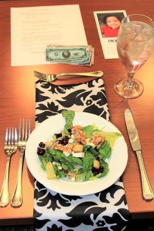 11.10.17-Celeb-Dinner-23.JPG