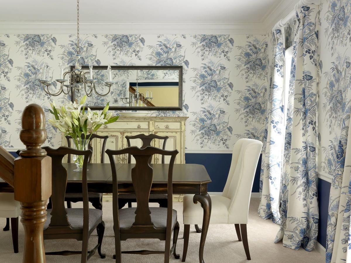 Denise Dining Room.tif