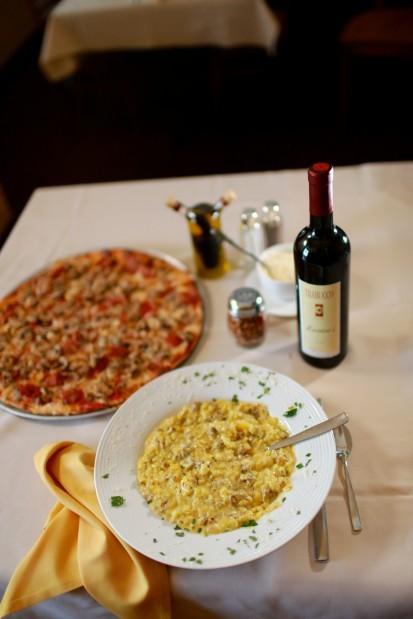 Bartolino's
