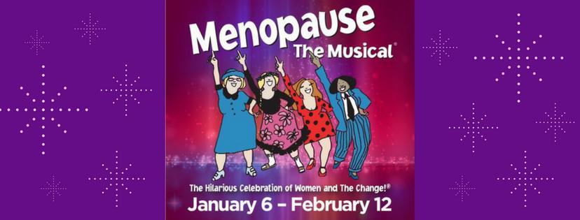 menopause17-1.png