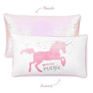 Girl Mermaid Pillow.jpg