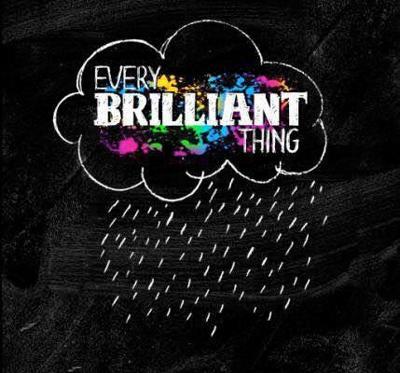 everybrilliant1.jpg