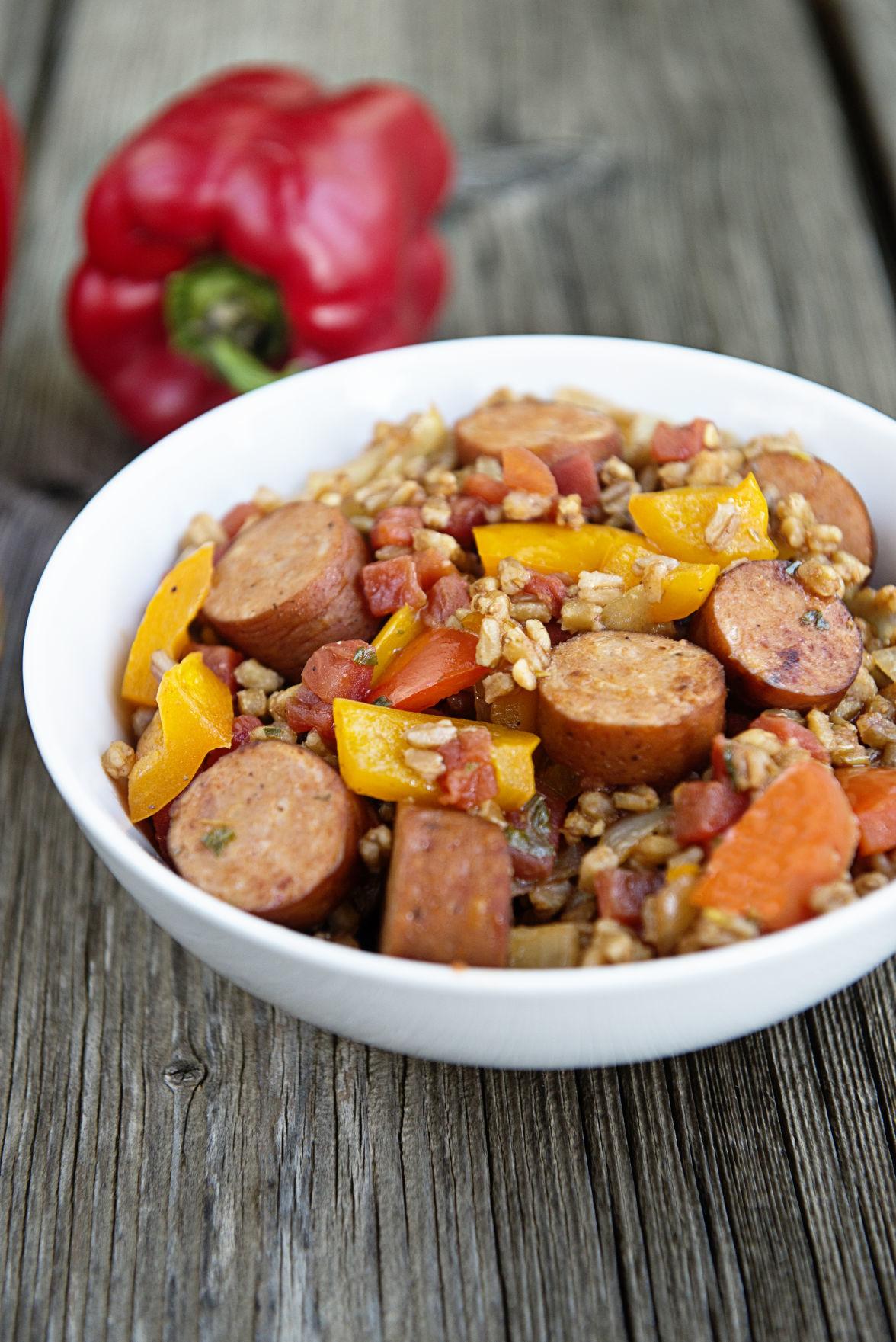 Sausage Farro 3.jpg