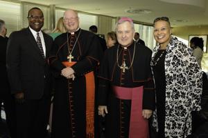 Archbishop17.JPG