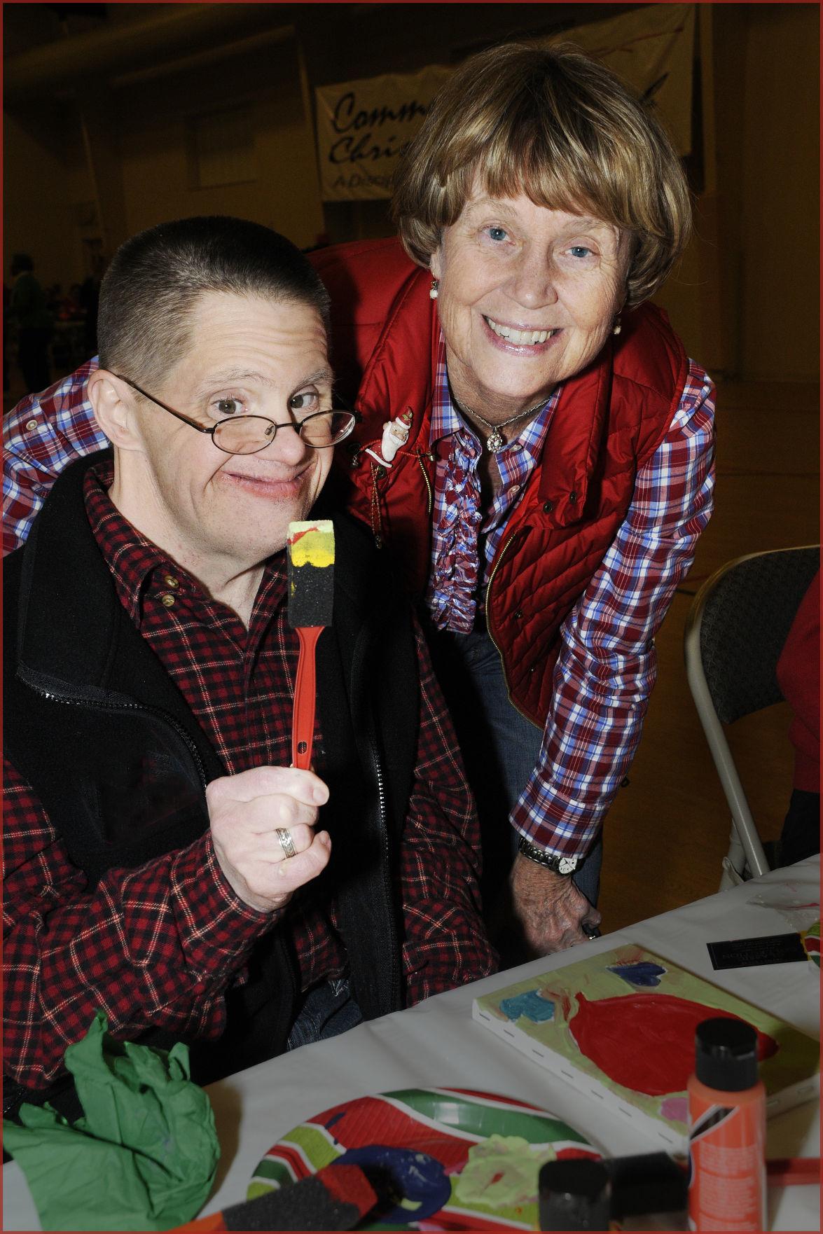 Brian and Ann 20X30.jpg