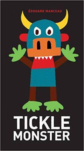 Tickle Monster.jpg