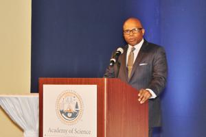 4.6.17-Science-Awards-66.JPG