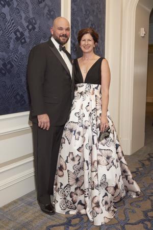 Bryan and Deb LeMoine.jpg