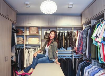 closet_deibel01.JPG