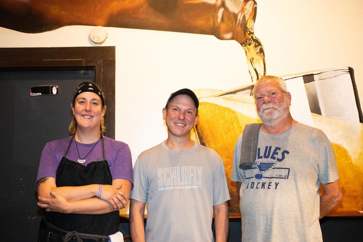 TheDrawingBoardHiRes-05-Alexa-Camp-Matt-Wamser-Paul-Wamser.jpg