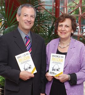 Attorney Authors