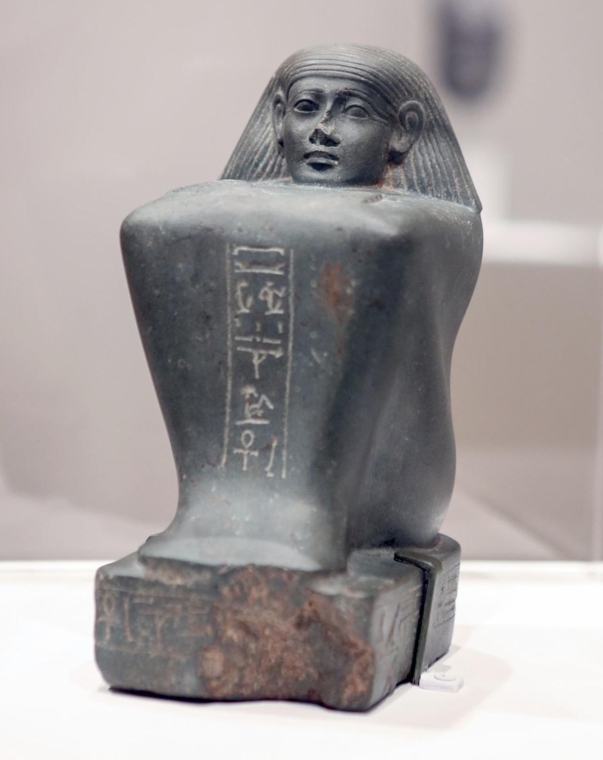 egypt_05.JPG