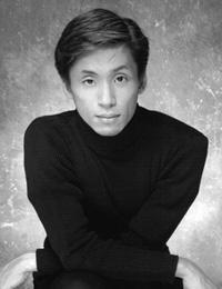 Q&A With Gen Horiuchi of Dance St. Louis