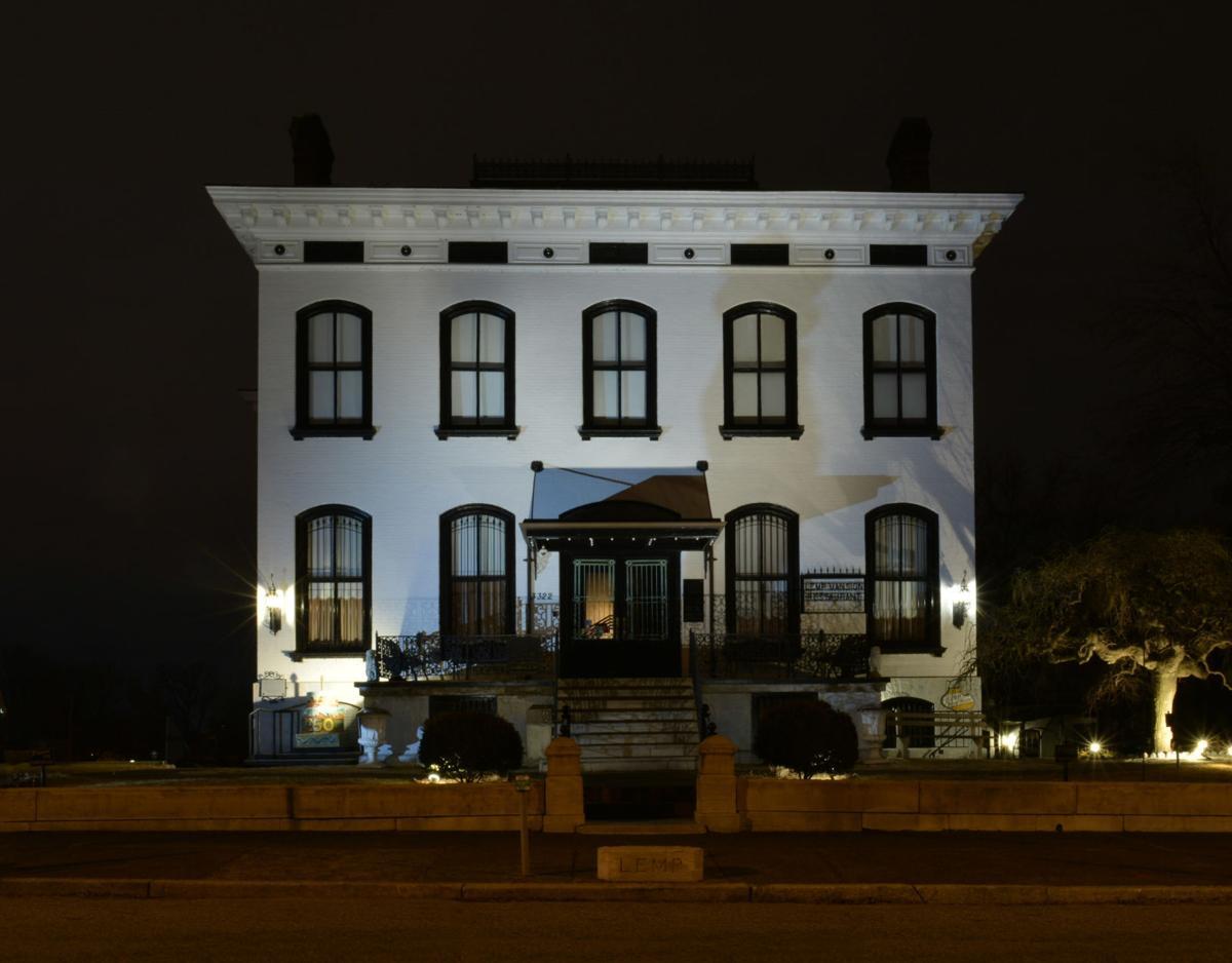 lemp-mansion-night-frontA-Credit Otter Graphics Studios.jpg
