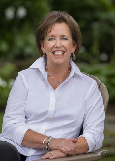 Ladue Mayor Nancy Spewak - Photo byStrauss Peyton.jpg