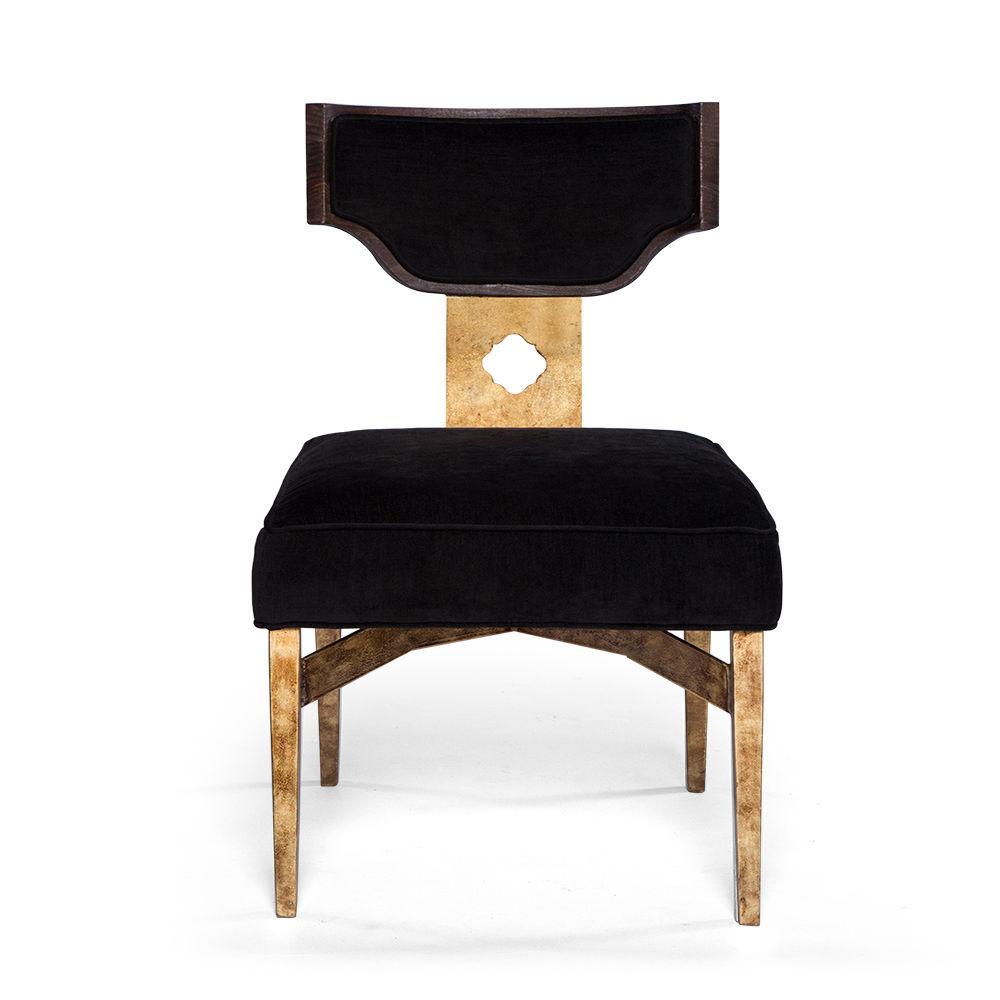 Desk-Chair.jpg