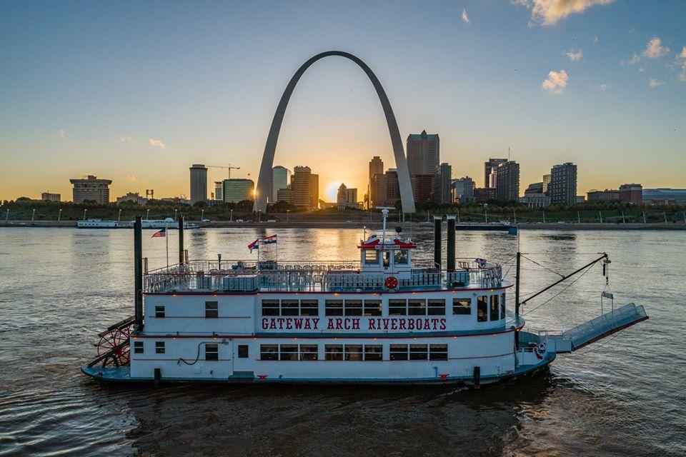 riverboat2.jpg