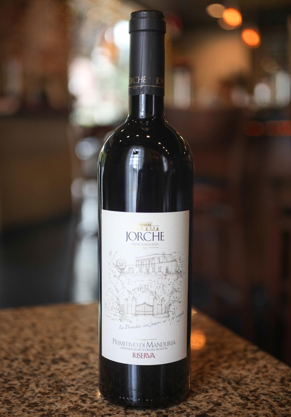 102717-art-Wine Life