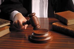 Legal Corner: Alimony