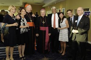 Archbishop29.JPG