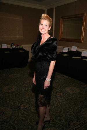 Angela Lamb