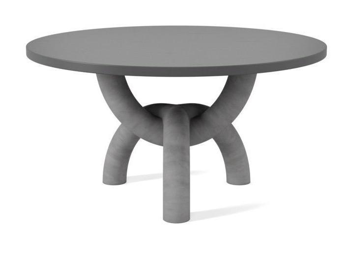 Tangle+Table1 (1).jpg