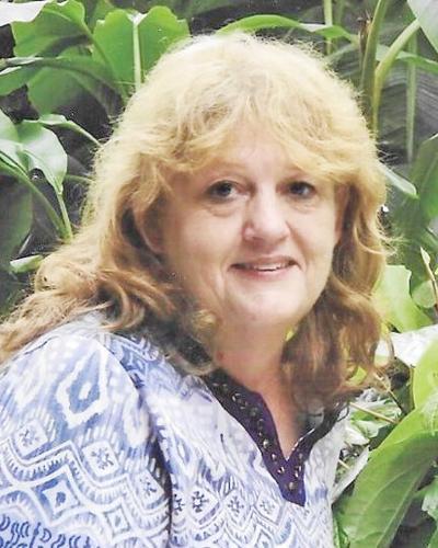 Sandra Gingras