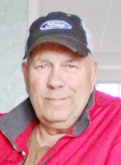 Joseph Stoeklen