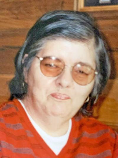 Kathleen Verdegan