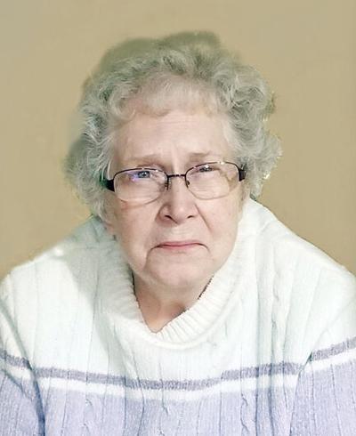 Shirley Elsner