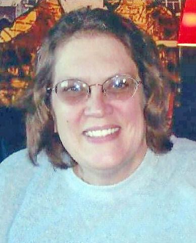 Sue Novak