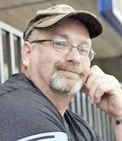 Kevin Wiemer