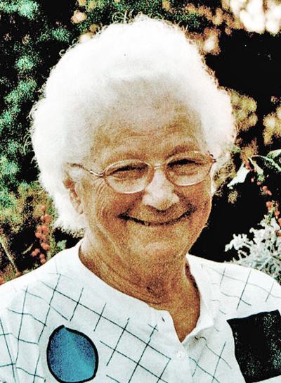 Wanda Proden