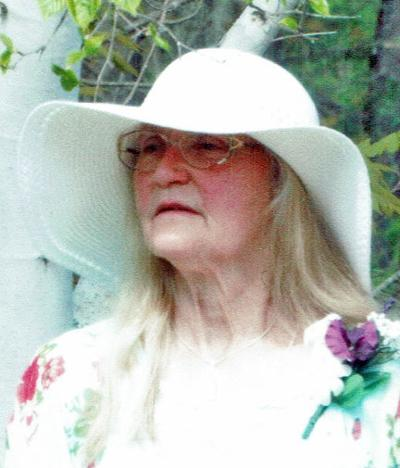 Bonnie Rosolowski