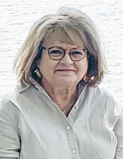 Jennifer Kostka