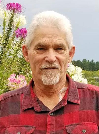 Bruce Blaskowski