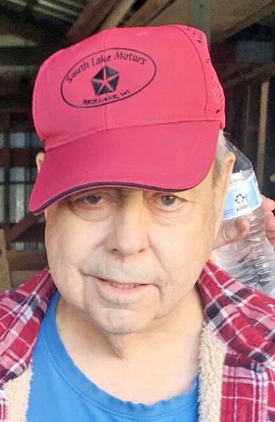 Robert Halberg