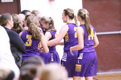 Jills finish week 1-1, celebrate Jayme Closs return in Barron