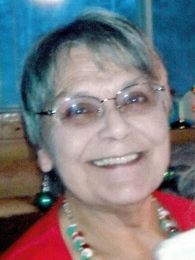 Diane Kapp