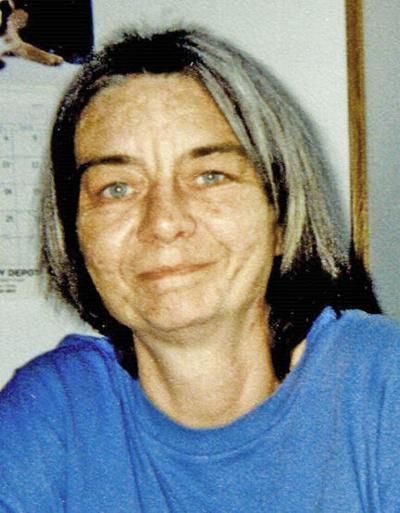 Debra Heath