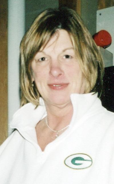 Melanie Maine