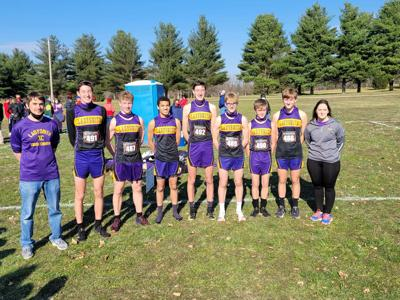 Jacks 50 year wait for team state comes true in West Salem