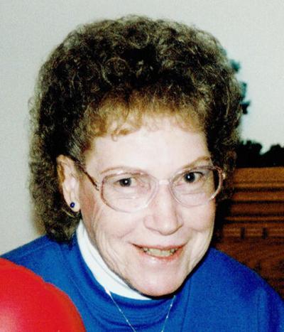 Dea Mattison