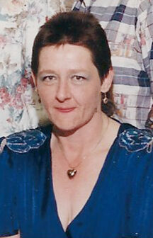 Debra Madlon
