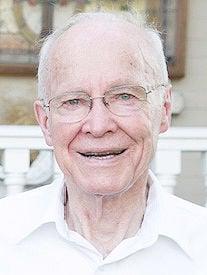 Lyle Kallstrom