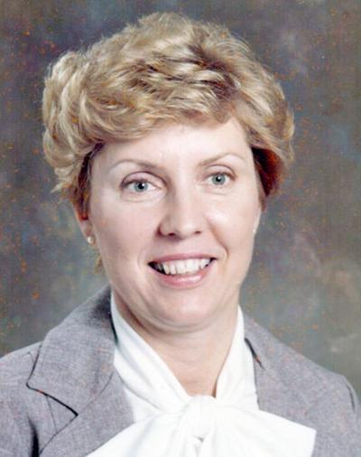 Virginia Jaskowiak