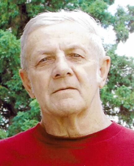 William Tuma