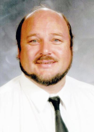 Michael Bonn