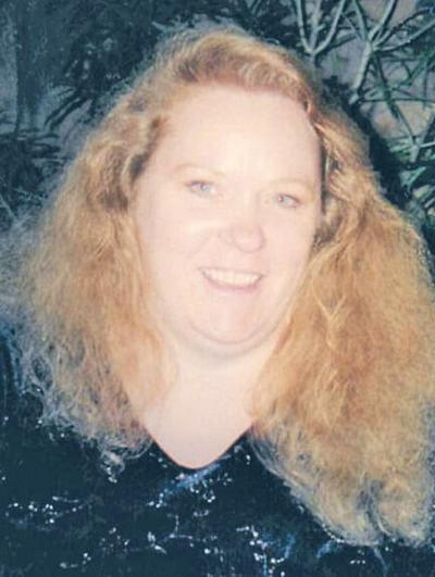 Deborah Lybert